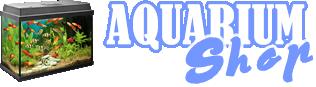 Aquarium24 – der Shop für alle Aquarianer